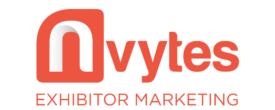 nvytes Logo